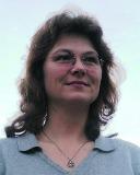 Angela Ziegler