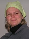 Bettina Markmann