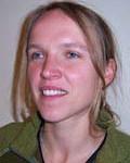 Christa.Becker