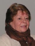 Edda Rettkowski