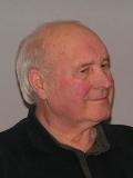Egon Heidorn