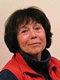 Erika Heene