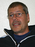 Helmut.Weinberg