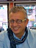 Holger.Ovenhausen