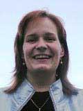 Jana Goebeler