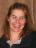 Karen Meyer