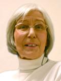 Karin.Jobmann