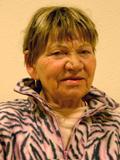 Karin.Rapelius