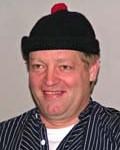 Karsten Rodde