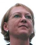 Manuela Grabowski