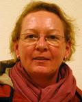 Manuela.Grabowski-2