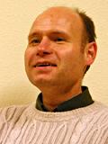 Olaf.Bengsch-02