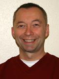 Peter.Mohr