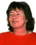 Sonja.Schmidt