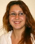 Sophie.Riemenschneider