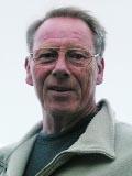 Wolfgang Strecker