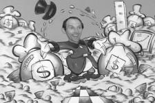 Geld-verdarvt-Charakter-HD-Titel
