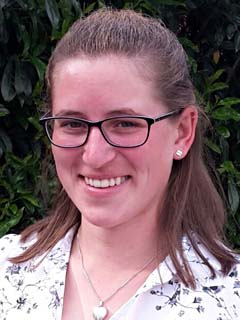 Kirsten.Ellerbrock