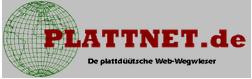 logo_plattnet