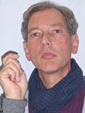 Dominic Giesel
