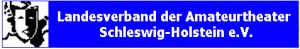 Landesverband-SH
