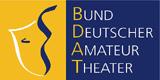 Logo_BDAT